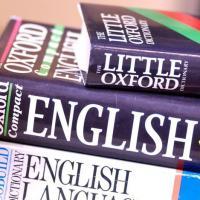 Иностранные языки| Английский 🇺🇸.