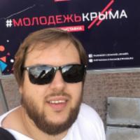 Shigapov live - блог