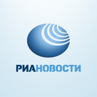 РИА Новости Крым