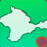 КФУ-Онлайн для Крыма!