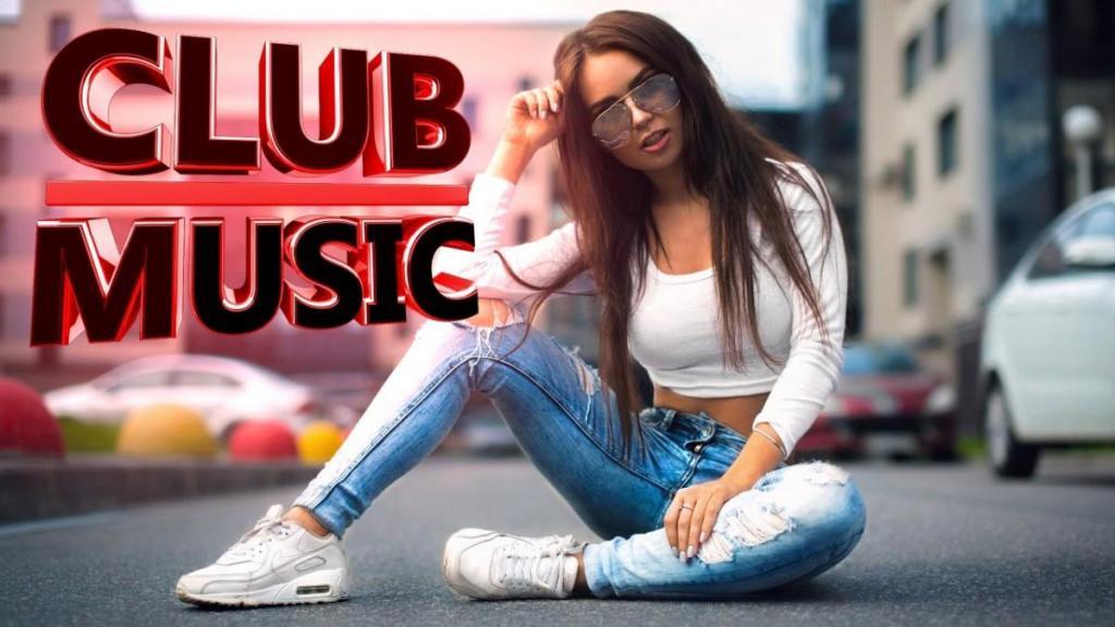 best-of-hip-hop-rnb-oldschool-cl