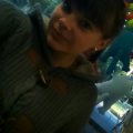 Кристина Жилинская