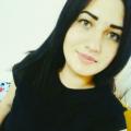 Алина Нечепуренко