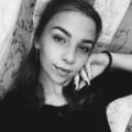 Диана Гулакова