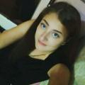 Анна Стасив