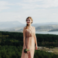 Анастасия Василец