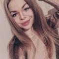 Алина Фиоссе