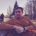 Александр Клинцов