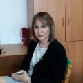 Елена Вершицкая