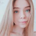 Ксения Котельникова