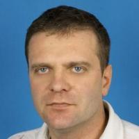 Владимир Овчаренко