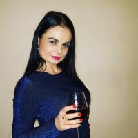 Дарья Дерявинчук